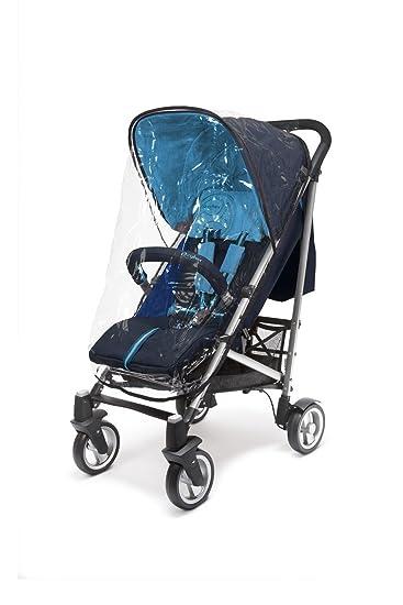 Amazon.com: Cybex de lluvia para sillas de paseo ...