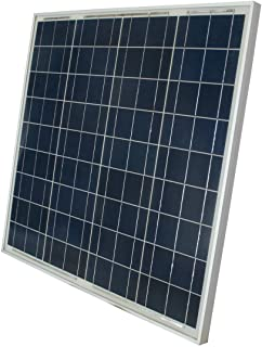 amazon com windynation complete 400 watt solar panel kit with 1500 rh amazon com Karmann Ghia Fuse Box Trailer Camper Fuse Panel