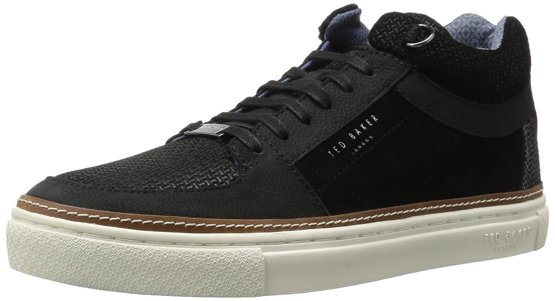 0b1e04a28 Amazon.com  Ted Baker Men s Komett Fashion Sneaker  Shoes
