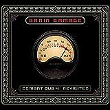 Combat Dub 4- Revisited