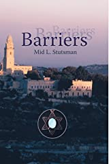 Barriers Kindle Edition
