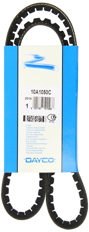 Dayco 10A1050C Drive Belt
