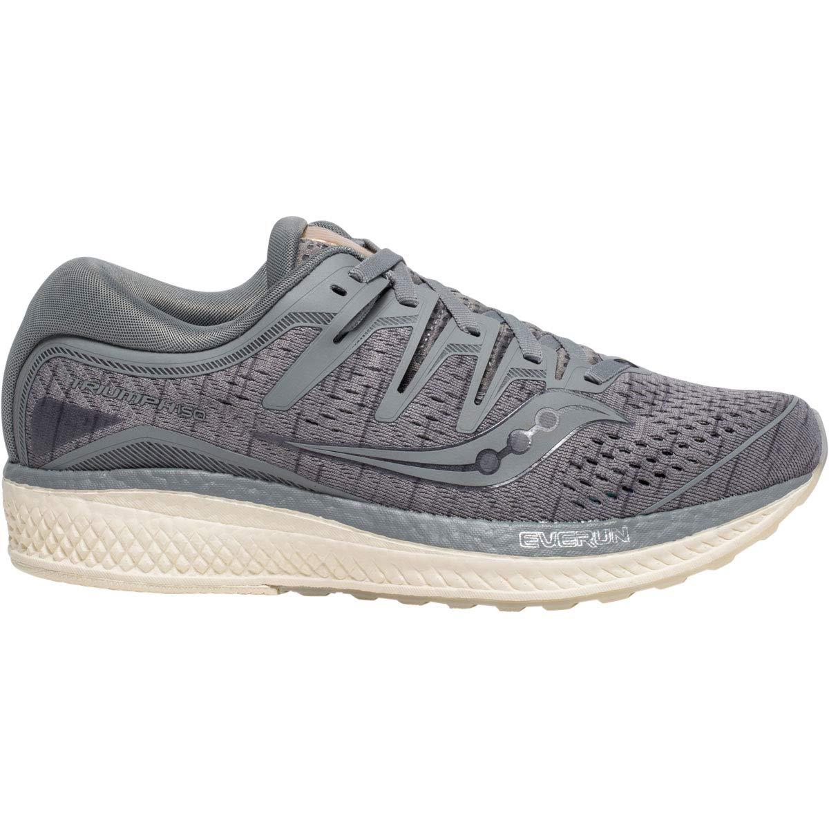 Zapatillas de Deporte para Mujer Saucony Triumph ISO 5