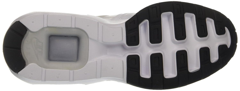 658273866a Amazon.com | Nike Men's Air Max Prime Running Shoe | Road Running