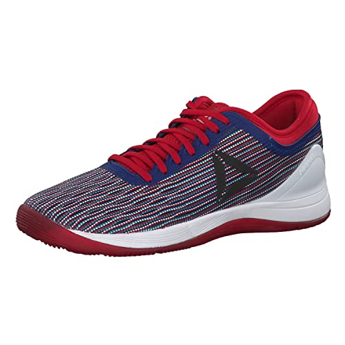 9d60c3cbfea8ee Reebok Crossfit Nano 8 FLEXWEAVE - Women s Crossfit Shoes - CN1044 (3.5 ...