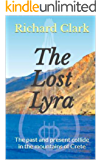 The Lost Lyra