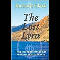 The Lost Lyra (English Edition)