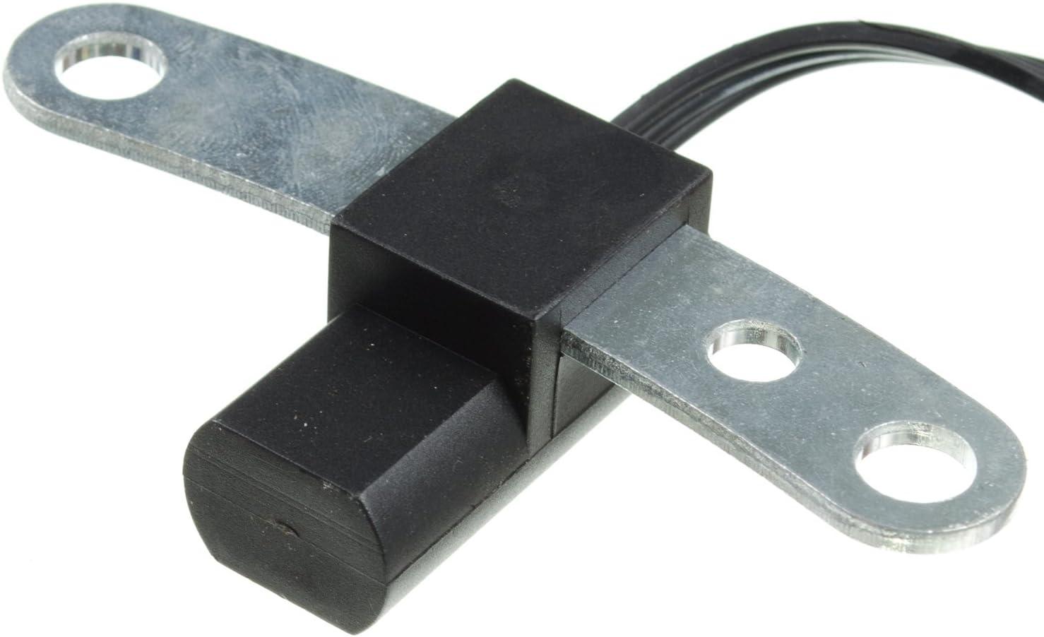 Holstein Parts 2CRK0110 Crankshaft Position Sensor
