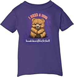 eThought Bear One Another's Burdens, and So Fulfill The Law of Christ.Galatians 6:2 - Tshirt
