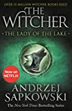 The Lady of the Lake: Witcher 5 Now a major Netflix show