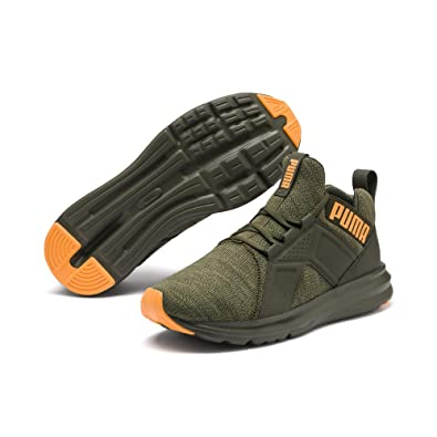 PUMA Enzo 2, Scarpe per Jogging su Strada Uomo: Amazon.it