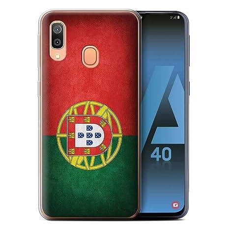 coque samsung a20e portugal