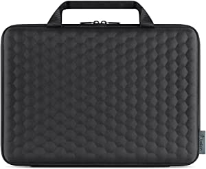 "Belkin Air Protect Always-On Sleeve 14"" for Chromebooks and Laptops, Designed for School and Classroom (B2A076-C00)"