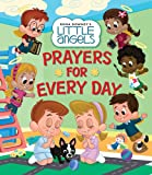 Prayers for Every Day (Roma Downey's Little Angels series)