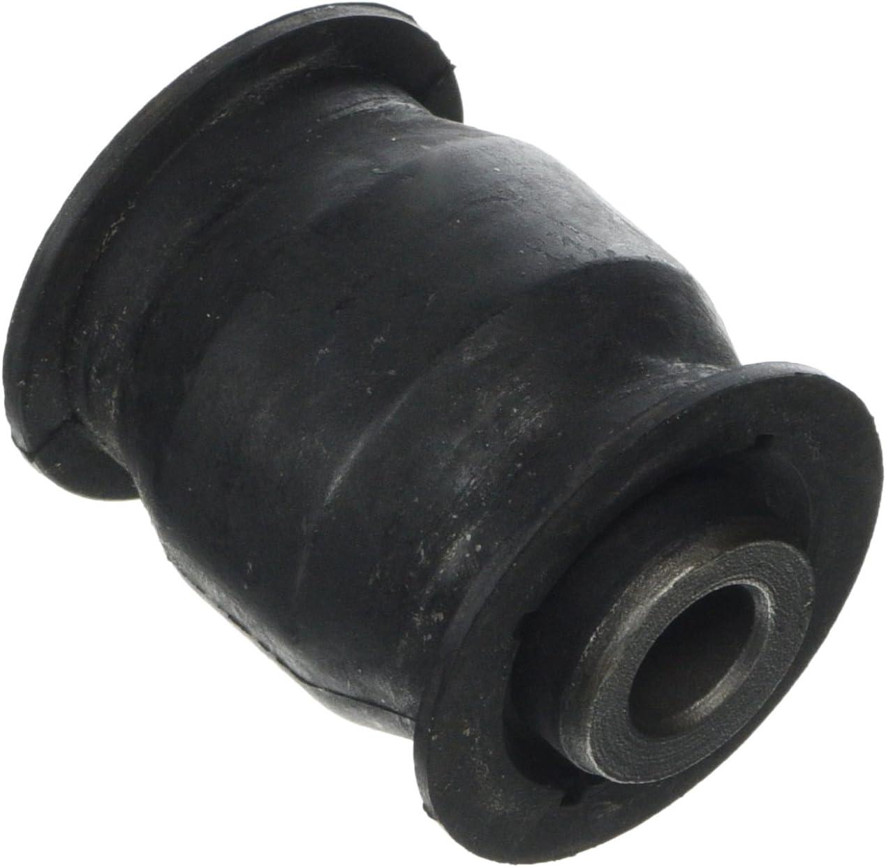 Nipparts Suspension Arm N4233046