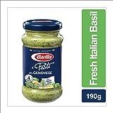 Barilla Pesto Genovese 190G