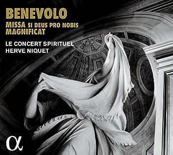 Musique polychorale du XVIIe siècle (Rome, Italie, France) 71r%2BAh25P-L._SX355_