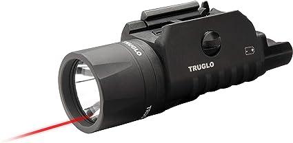 TRUGLO  product image 1