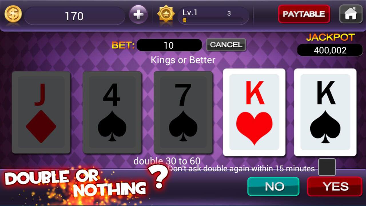 Обыграть онлайн как казино