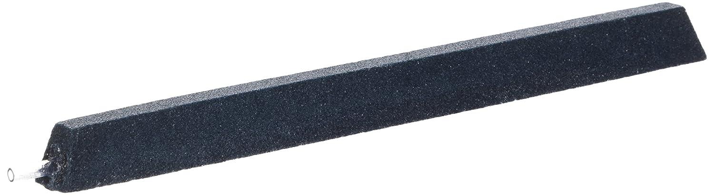 Marina Longstone Airstone 15 cm