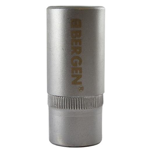 Mercedes Benz Diesel Injector Pump Socket 1/2