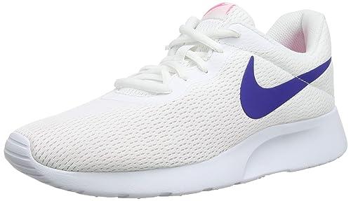 sports shoes 5e587 6c53a Nike 812655 103, Zapatillas de Running Unisex Adulto  Amazon.es  Zapatos y  complementos
