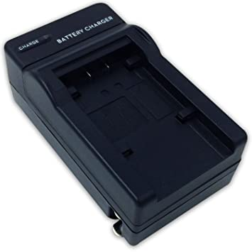 panasonic sdr t50p sd video camera service manual