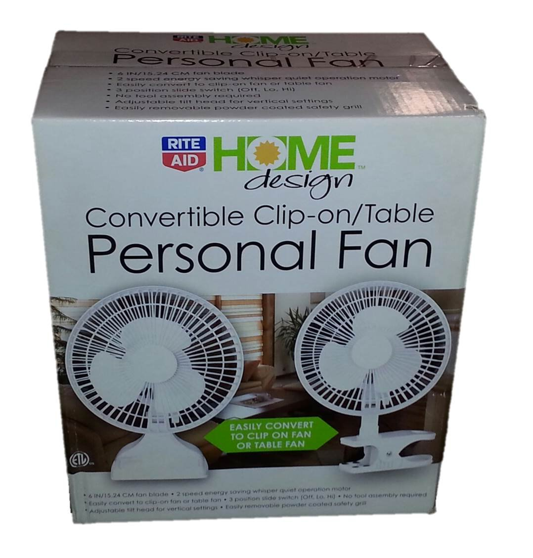 rite aid home design tower fan 100 home design pop up