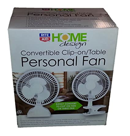 Rite Aid Home Design Tower Fan Review Home Decor