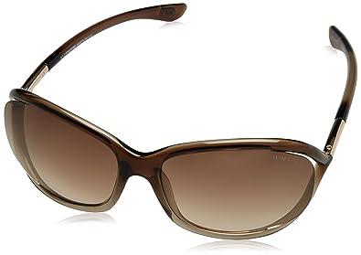 eaf36922369 Tom Ford Jennifer FT 0008 sunglasses  Amazon.ca  Shoes   Handbags