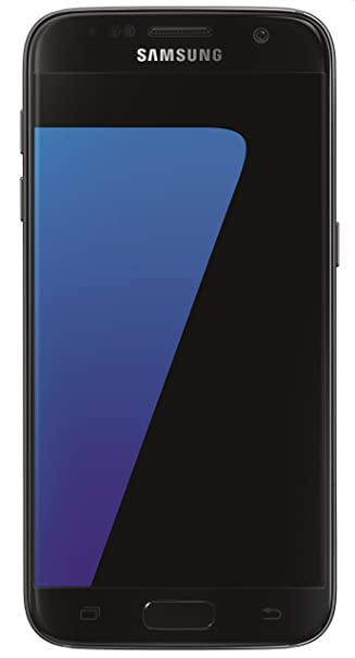 Samsung Galaxy S7 Smartphone 129 Cm Amazonde Elektronik