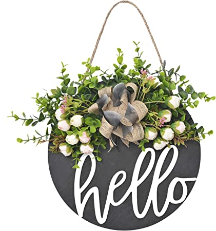 Spring Home Decor Spring Wood Sign Happiness Blooms Within Handmade Wood Sign Farmhouse Spring Sign Spring Signs Housewarming Gift