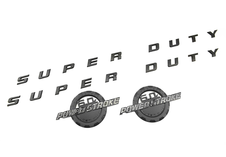 Wheel stickers Honda imitation all size Centre Cap Logo Badge Wheel Trims 3d 50mm.