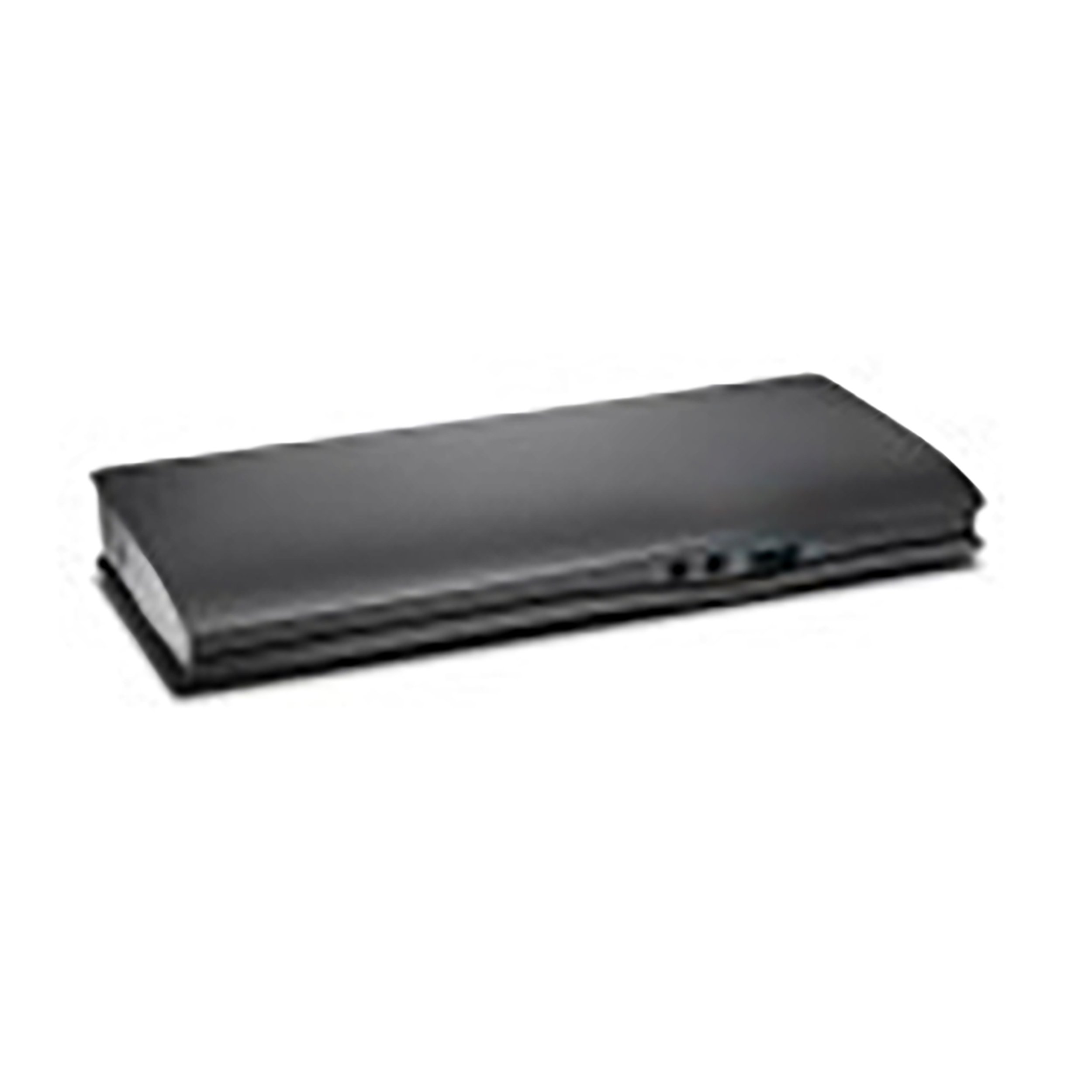 "Kensington SD4600P USB-C Docking Station with Power Delivery Charging for 2015/2016 MacBook Retina 12"", Chromebook Pixel, Dell XPS 13"" 9350/XPS 15"" 9550, Dell Precision 5510 (K38231WW)"
