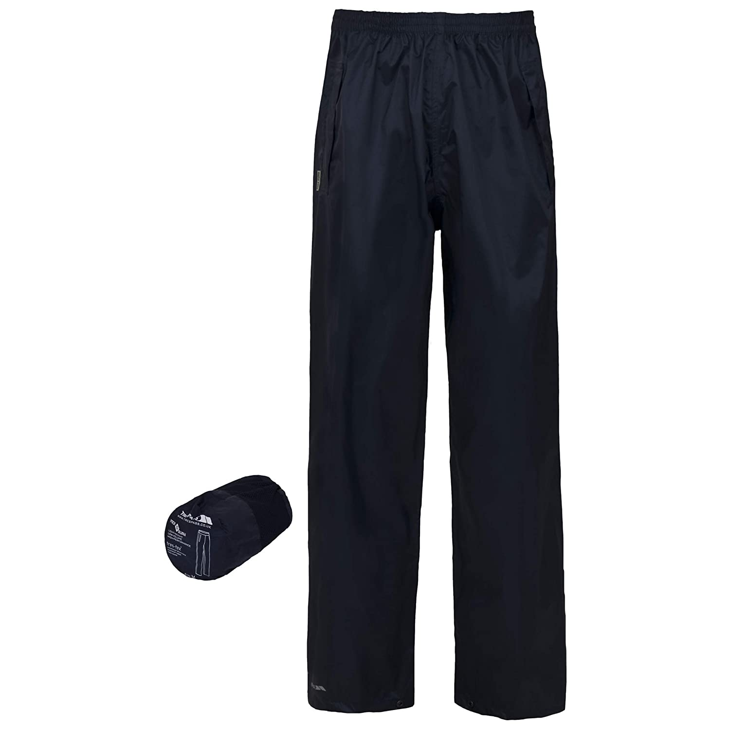 Trespass Pack Trousers