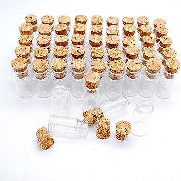 03 Miniature storage glass to the Shop