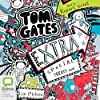 Extra Special Treats (...not): Tom Gates, Book 6