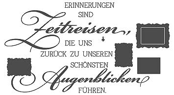 Erinnerung Spruch Moderne Sprüche Zum Thema Trauer 2019