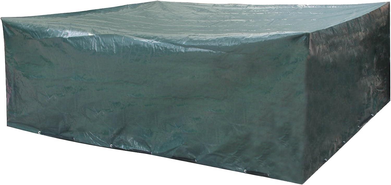 Oule GmbH Housse de protection pour meubles de jardin en ...