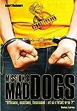 Cherub, Tome 8 : Mad Dogs