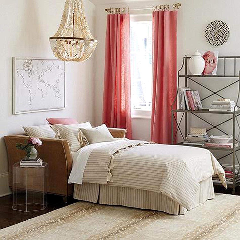 New Brand Antelope Blue Handmade Contemporary Style Wool Area RUG /& Carpet