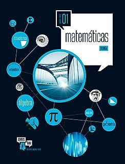 Filosofía 1º Bachillerato (Somoslink) - 9788426399632: Amazon.es: Baigorri Goñi, José Antonio, Cifuentes Pérez, Luis Mª, Pichel Martín, Jesús: Libros