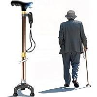 Bago Walking Cane para hombres y mujeres