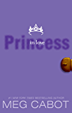 The Princess Diaries, Volume III: Princess in Love