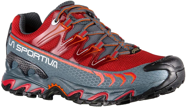 La Sportiva Ultra Raptor Woman GTX, Zapatillas de Trail Running ...