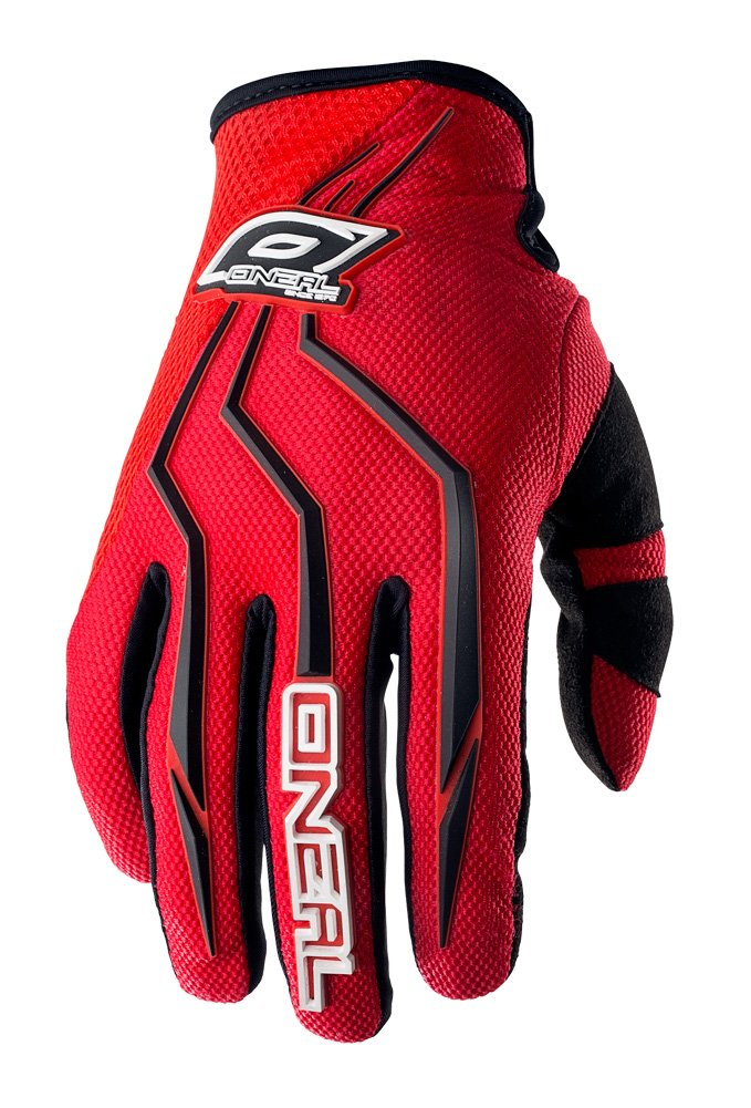 O'Neal Element Full Finger Mountain Enduro Motocross Dirt Gants de Cyclisme Homme Oneal