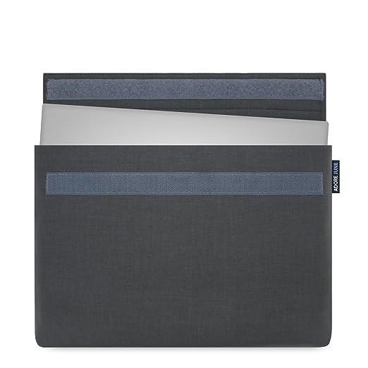 3 opinioni per Adore June–Custodia Classic per Dell XPS 13Touch/Non touch (2015) e dell xps