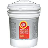 Amazon Best Sellers: Best Hydraulic Fluid Additives