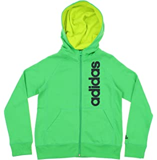 d554a7127 Amazon.com : adidas Mens Germany 3 Stripes Full Zip Hoodie : Sports ...