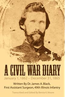 The civil war diary of anne s frobel anne s frobel mary h a civil war diary written by dr james a black first assistant fandeluxe Image collections